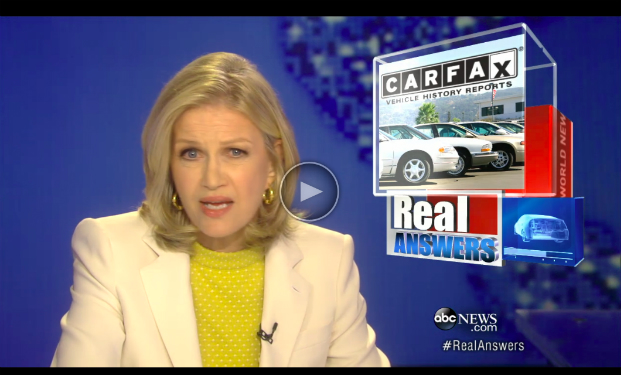 ABCNews-CARFAX