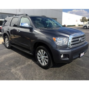 cd-pag-2016-toyota-sequoia-limited