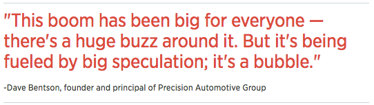 automotive-fiduciary-precision-automotive-group-1