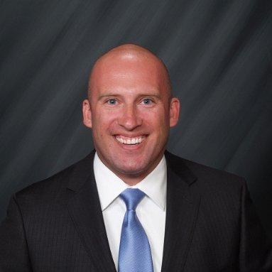 David Bentson, Founder